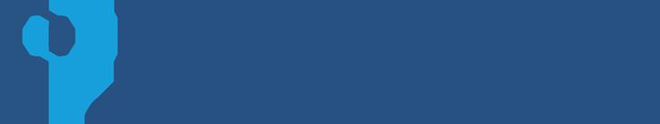 mgc_logo_2016